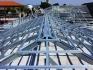 Estruturas Metálicas Porto Alegre (Orçamento Gratuíto) rstelhados@hotmail.com