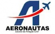 AERONAUTAS ESCOLA DE AVIAÇÃO CIVIL