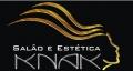 Salão e Estética Knak www.esteticaknak.com