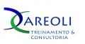CAREOLI Treinamento, Consultoria e Representações