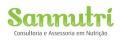 SANNUTRI Consultoria e Assessoria em Nutrição