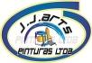 J&C ART'S PINTURAS LTDA & J.J. ART'S PINTURAS LTDA