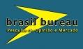 Brasil Bureau Pesquisa de Opinião e Mercado