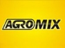 AGROMIX - PITUBA