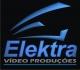 Elektra Vídeo Produções