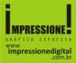 Impressione Gráfica + Design