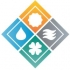 Garden BrasilSul Licenciamento e Consultoria Ambiental