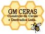 GM Ceras Comércio de Ceras e Derivados Ltda