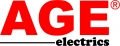 AGE Electrics
