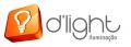 D' Light Iluminação Ltda