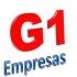 G1 Hospedagem