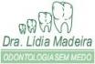 DRA. LÍDIA MADEIRA - Dentista em Campinas/SP - Bairro Cambuí