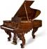 Miranda Pianos