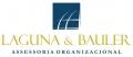 Laguna & Bauler Assessoria Organizacional Ltda.