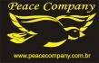 Peace Companny
