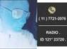 R . P . A - DEDETIZADORA - DESENTUPIDORA - LIMPEZA DE CALHAS - CAIXAS D'AGUA - 24HS