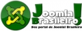 Joomla Brasileiro - Portal de informaçoes do CMS Joomla