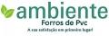 AMBIENTE FORROS PVC E ISOPOR * GOIANIA*