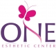 ONE ESTHETIC CENTER