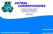 ASTRAL CONSERVADORA - 4136-1001