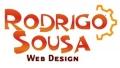 Criação de sites em fortaleza | Rodrigo Sousa Web Designer