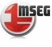 Mseg - Segurança Perimetral