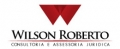 Wilson Roberto Assessoria e Consultoria Jurídica