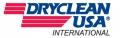 Lavanderia DryClean USA Int. - Moema