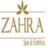 ZAHRA Spa & Estética