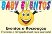 Baby Eventos