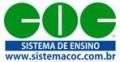 Pré-Vestibular COC