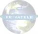 Privatele Sistemas de Comunicação LTDA ME