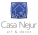 Casa Nejur Art & Decor