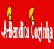 A Bendita Cozinha - Marmitaria