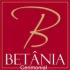 Betânia organização de eventos e festas em Goiânia - GO