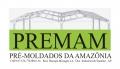 PREMAM Pré-moldados da amazônia