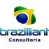 Brazilliant Consultoria