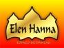 Espaço de Danças Elen Hanna
