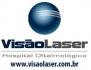 A Hospital Visão Laser - Oftalmologia