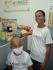 (ABRACC) Associação Brasileira de Ajuda à Criança com Câncer