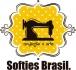 Softies Brasil