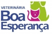 Clinica Veterinaria Boa Esperanca