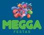 Megga Festas