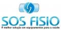 SOSFisio - Equipamentos para Fisioterapia e Estética