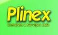 Plinex Manutenção de Máquinas Industriais Hidráulicas