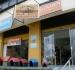 Pet Shop Jardim Social - CITY CÃO