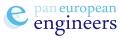 PAN EUROPEAN ENGINEERS - Engenheiros e Tecnicos da Europa