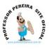 Professor Pereira Cursos em DVD e Consultoria em Panificação e Confeitaria