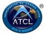 ATCL Transportes de Cargas Leves e Mudanças.