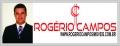Rog�rio Campos Im�veis